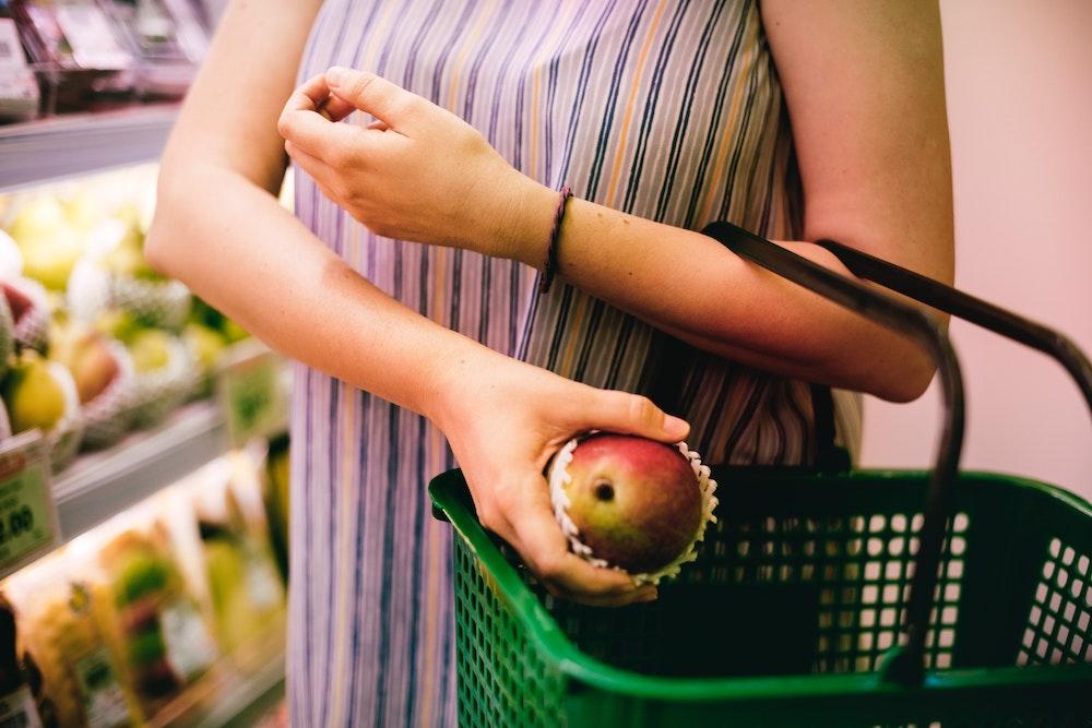 tipos de consumidores ecologicos